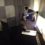 Studio MKP