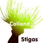 logo_stigas