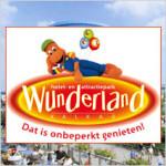 wunderland-kalkar-tickets