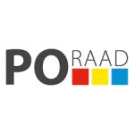 PO-Raad