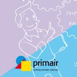 Voice-over voor Primair