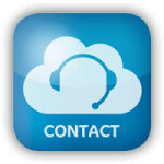 Storm Cloud Contact Center