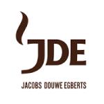 Jacobs Douwe Egberts Professional Nederland